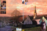 Jaquette_dvd_liebsdorf_city_small