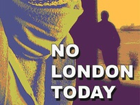 No London Today