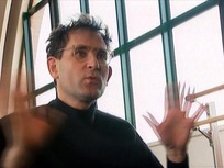 Paroles de danses : Jean-Claude GALLOTTA