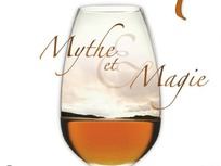 Scotch Whisky, Mythe et Magie