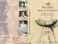 Regard sur le Christ - Vol.1