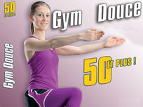 50 et plus ! Gym Douce