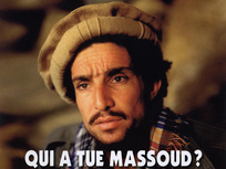 Qui a tue Massoud ?