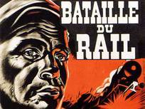 La Bataille du rail (Bluray)