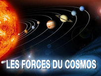 L'Univers Vol.2 : Les forces du Cosmos