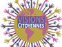Visions citoyennes 1