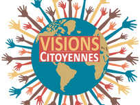 Visions citoyennes 2