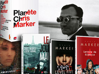 Planète Chris Marker