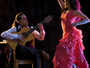 Movida Opus 6 : flamenco on the rocks