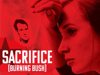 Sacrifice (Burning Bush)