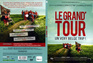 Legrandtour_jaq_small