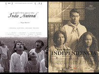 A short film about Indio Nacional - Independencia