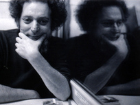 Georges Perec : Vol. 1