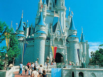 Attractions en Floride, le pays imaginaire