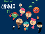 Best of Anima 11