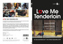 Lovemetenderloin_jaq_small