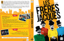 Lesfreresjacques_jaq_small