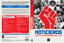 Noticieros2dvd_jaq_small