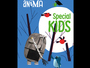 Best of Anima Special Kids