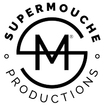 Supermouche productions