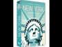 Coffret New York