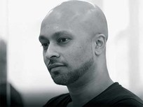 """Kaash"" d'Akram Khan"
