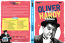Oliver-hardy_solocomedies_jaq_small